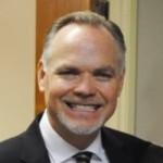 Dan Gibson, President