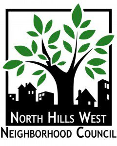 North Hills West Neighborhood Council