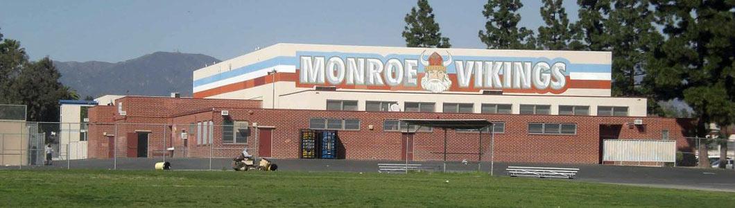 Monroe-HS