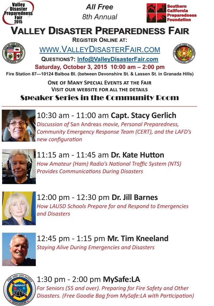 2015-01-VDPF-speakers
