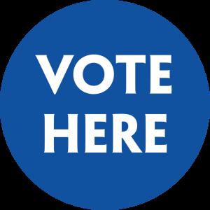 Vote-Here-1024x1024