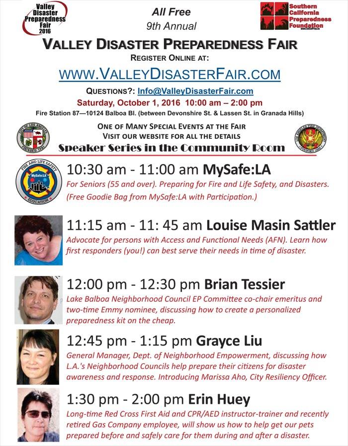 2016-10-disaster-speakers