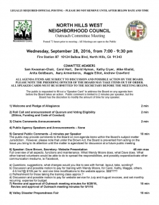 thumbnail of september-28-2016-outreach-committee-agenda