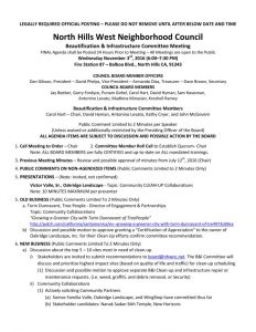 thumbnail of 11-3-16-beautification-infrastructure-committee-meeting-draft-agenda