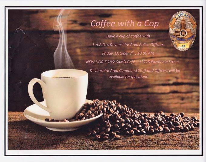 2016-1007-coffee