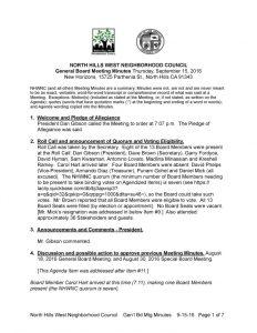 thumbnail of september-15-2016-general-board-meeting-minutes