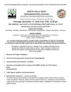 thumbnail of nhwnc-gbm-agenda-november-17-2016