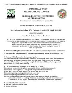 thumbnail of december-6-2016-rules-elections-committee-agenda