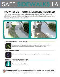 SAFE-Sidewalk-Flyer.