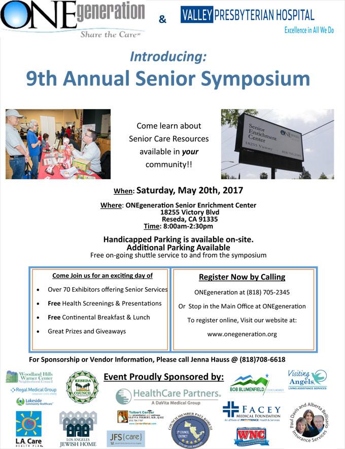2017-0520-Symposium