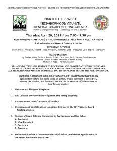 thumbnail of FINAL NHWNC GBM Agenda April 20 2017