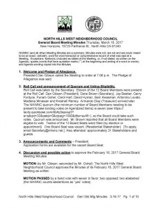 thumbnail of NHWNC DRAFT Minutes 2017-3-16 Gen Bd