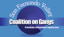 SFV Gang Coalition General Meeting