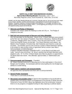 thumbnail of NHWNC DRAFT Minutes 2017-6-7 Spcl Bd
