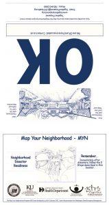 thumbnail of MapYourNeighborhood