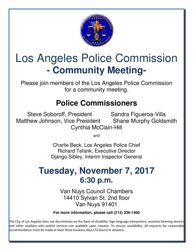 thumbnail of 2017-1107-LAPD-Commission