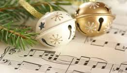 """New Horizons 11th Annual """"Holiday Cheer and Sing-A-Long Concert"""