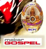 LAPD Motor Gospel