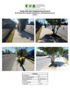 thumbnail of LACC Work Before & After Photos with Stats
