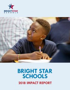thumbnail of BrightStarSchools-2018ImpactReport