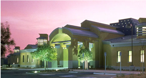 Mid-Valley Regional Library picture