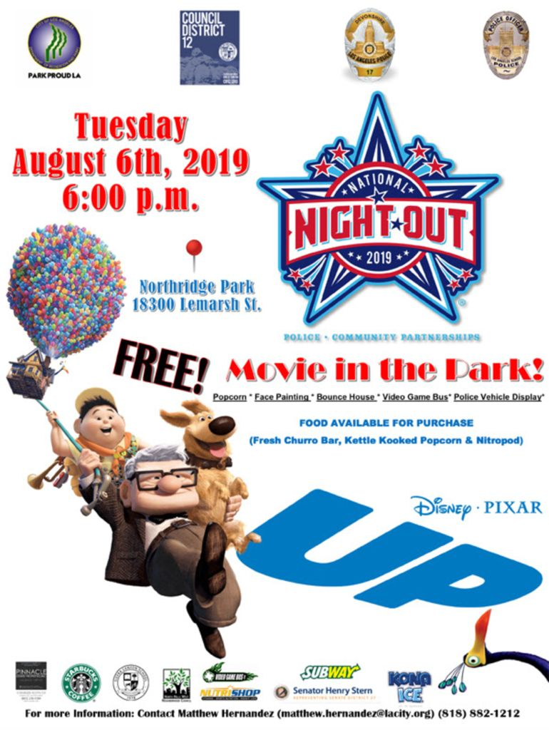 thumbnail of National Night Out 2019