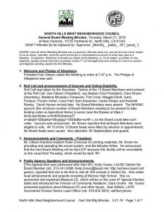 thumbnail of NHWNC DRAFT Minutes 2019-3-21 Bd
