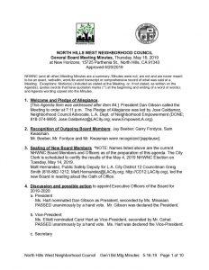 thumbnail of NHWNC Minutes 2019-5-16