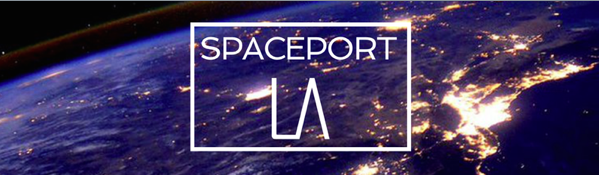 Space Port LA picture