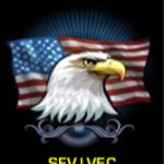 logo SFV/VEC