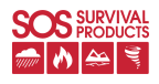 SOS products logo