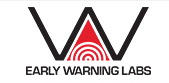 Early Warning Labs logo