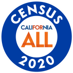 Census for All