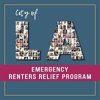 Renters relief