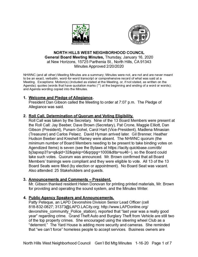 thumbnail of NHWNC Minutes-2020-01-16