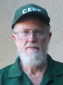 Bill Hopkins