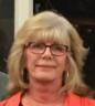 Maggie Elliot