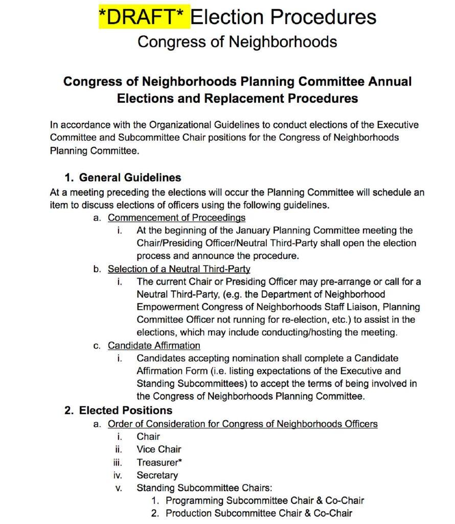 thumbnail of DRAFT-CongressElectProcedures (1)