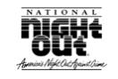 Nat'l Night Out logo