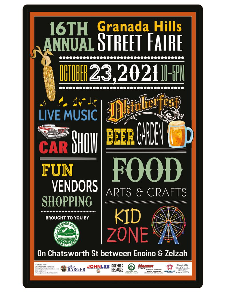 thumbnail of Street_Faire_11x17_Poster.01